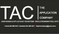 TAC-The Application Company