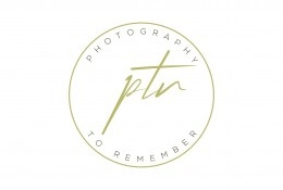 Wedding Photographer Cape Town logo
