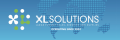 XL solutions
